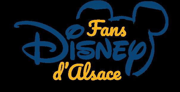 Rejoignez l'association Fans Disney d'Alsace - Fans Disney D'Alsace