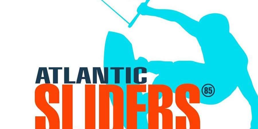 Rejoignez-nous! Adhésion 2018. - Atlantic Sliders 85