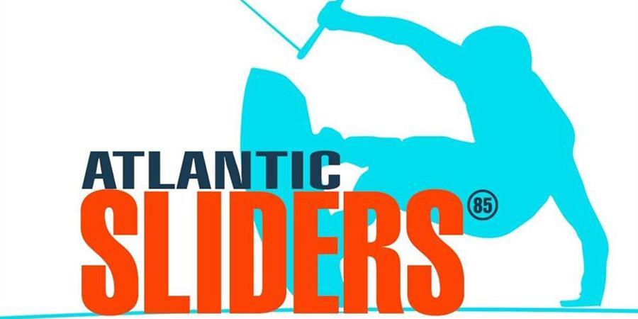 Rejoignez-nous! Adhésion 2020* - Atlantic Sliders 85