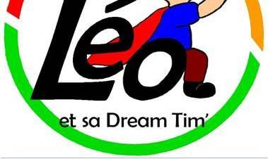 Formulaire adhésion - Léo et sa Dream Tim'