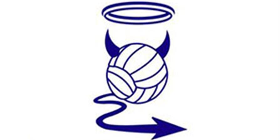 Adhésion CSVB 2019-20 - Chaville-Sèvres Volley-ball