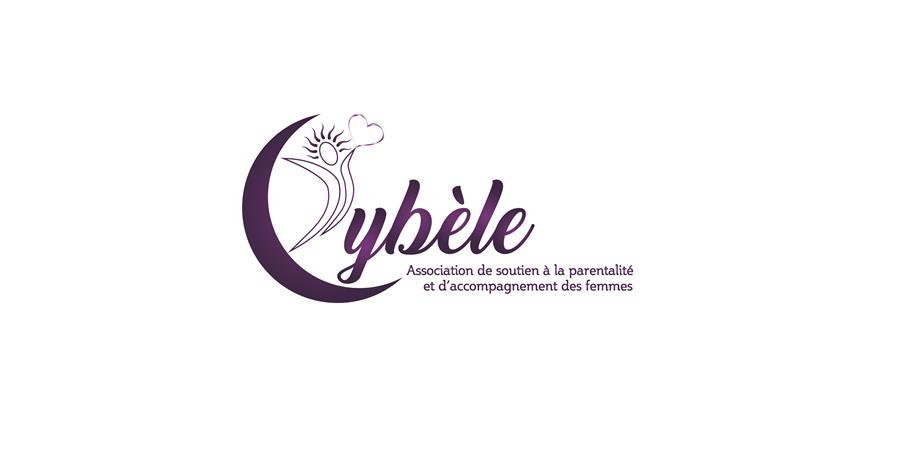 Adhésion 2018 - Asso Cybèle