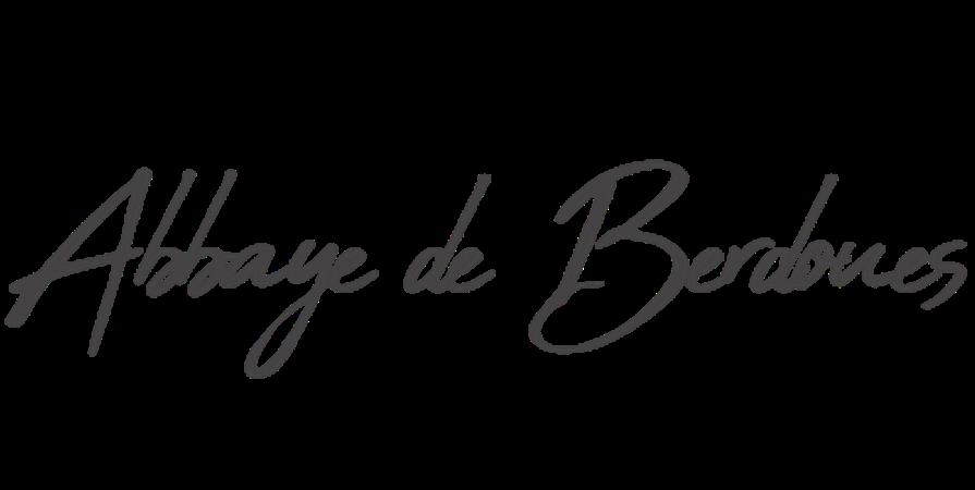 """Soutenir notre association """"Le Rayonnement de l'Abbaye de Berdoues"""" - Le rayonnement de l'abbaye cistercienne de berdoues en astarac"""