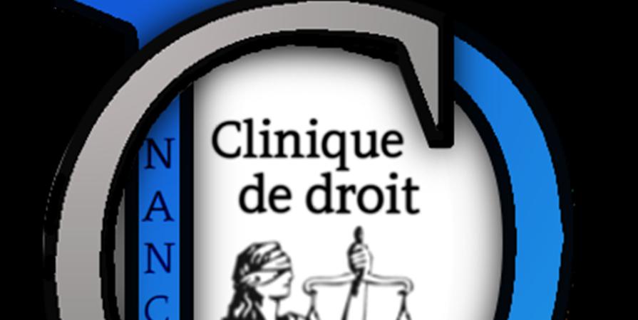 Adhésion 2018-2019 - Clinique de Droit de Nancy