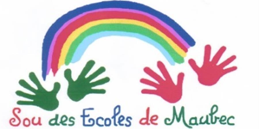 Adhésion au Sou des Ecoles de Maubec - Le Sou des Ecoles de Maubec