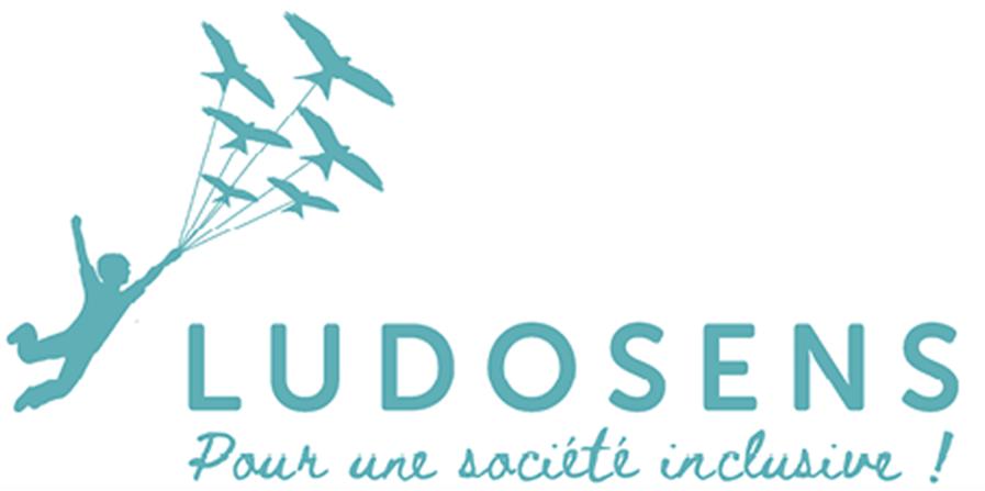 Adhérer à Ludosens 2021/2022 - Hand2Hand - Ludosens