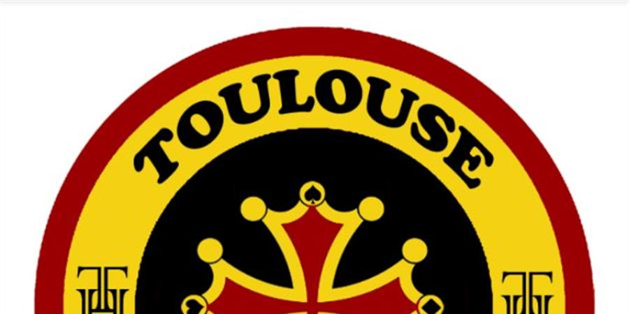 Saison 2020-2021 - Toulouse Hold'em