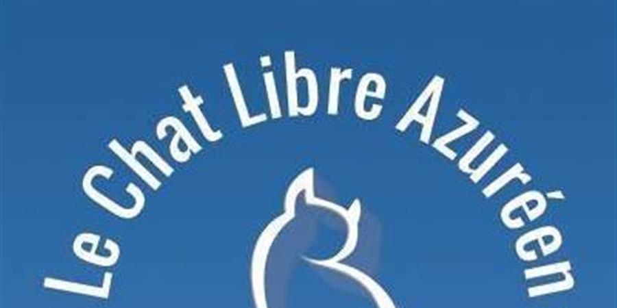 Bulletin d'adhésion 2020 - Le Chat Libre Azuréen