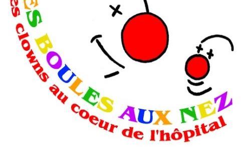 adhesion 2018 - Association Des Boules Aux Nez