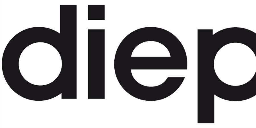 Adhérez à Cybèle et devenez acteur de la promotion de la création contemporaine. - Association Cybèle