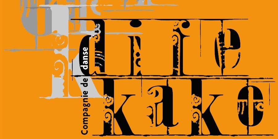 Adhésion annuelle à Difé Kako - Difé Kako