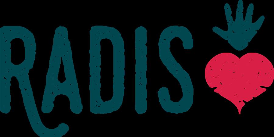 Adhésion 2021 - RADIS