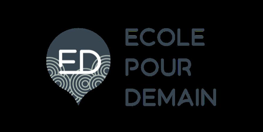 ADHESION 2021-2022 - Ecole Pour Demain