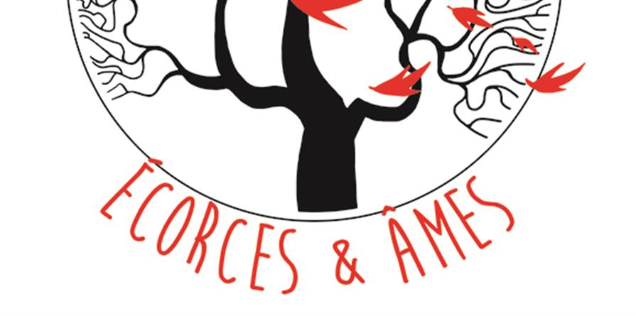 Ecorces et Ames  association culturelle et environnementale du pays Bigouden - Écorces et Âmes