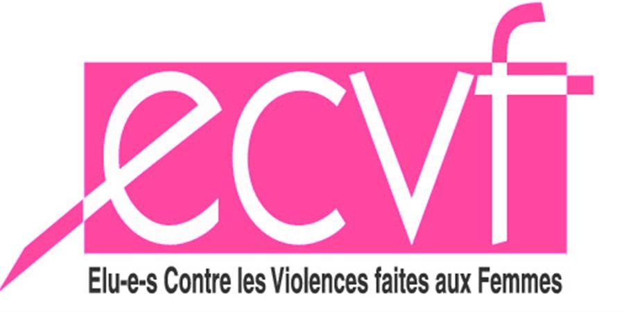 ECVF - Adhésion 2019 - ECVF