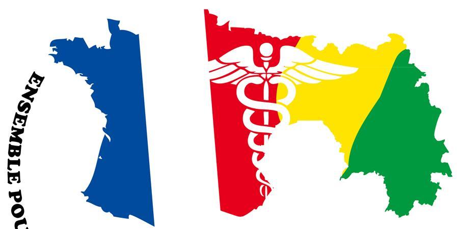 Adhésions 2019 - Ensemble pour le Développement de la Santé en Guinée
