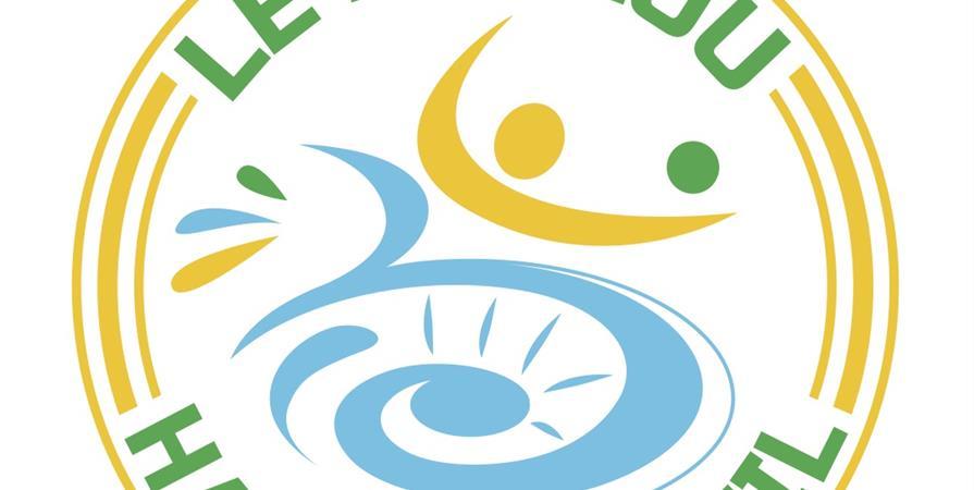 BORDEREAU D'ADHESION A L'ASSOCIATION LE BOULOU HAND'FAUTEUIL - LE BOULOU HAND'FAUTEUIL