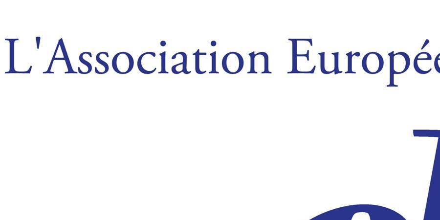 Adhésion ELSA Orléans - ELSA Orléans