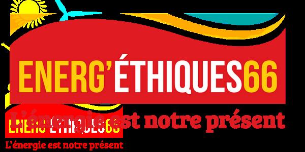 Adhésions 2018-2019 - Association Énerg'Éthiques 66 - énerg'éthiques66