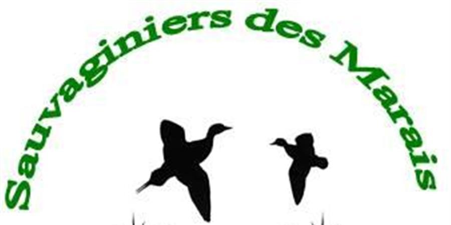 Adhésion pour ASMCB - Sauvaginiers des marais du cotentin et du bessin
