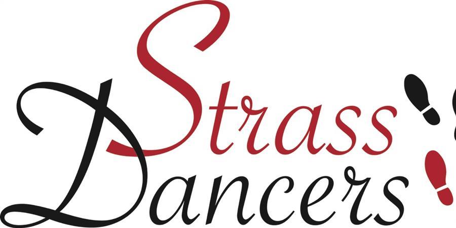 Inscription 2019/2020 - Strass Dancers