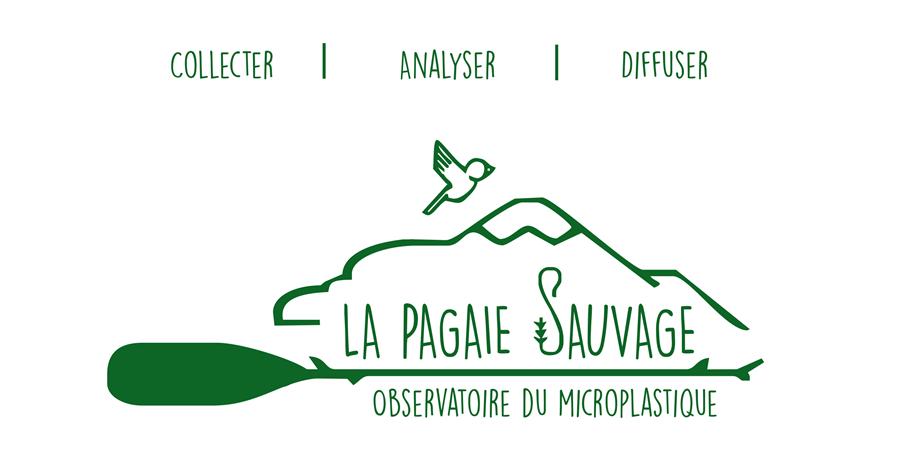 Adhésion La Pagaie Sauvage - La Pagaie Sauvage