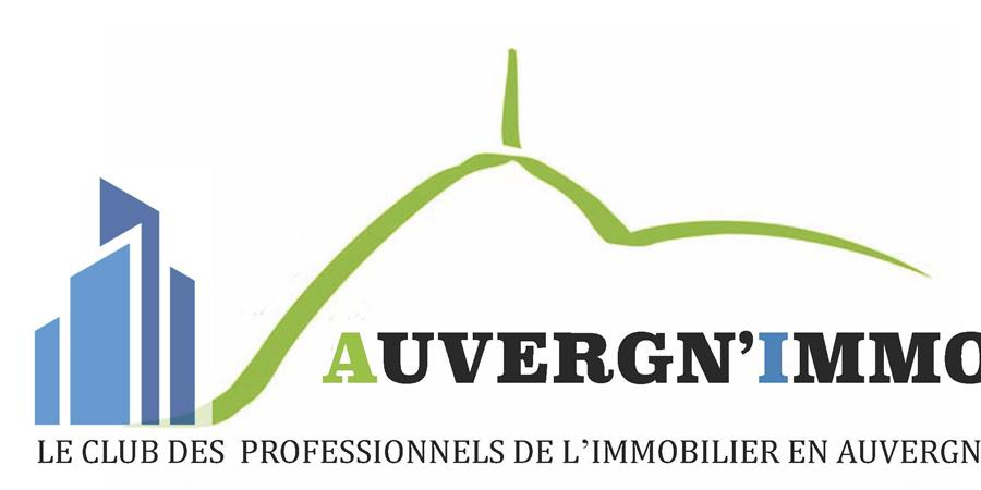 BULLETIN D'ADHESION 2020 - AUVERGN'IMMO