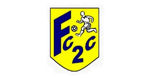 Cotisation saison 2018/2019 - Football Club Canton de Courçon