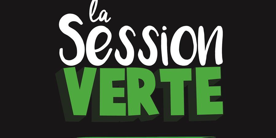 Adhésion CA 2019 - La Session Verte