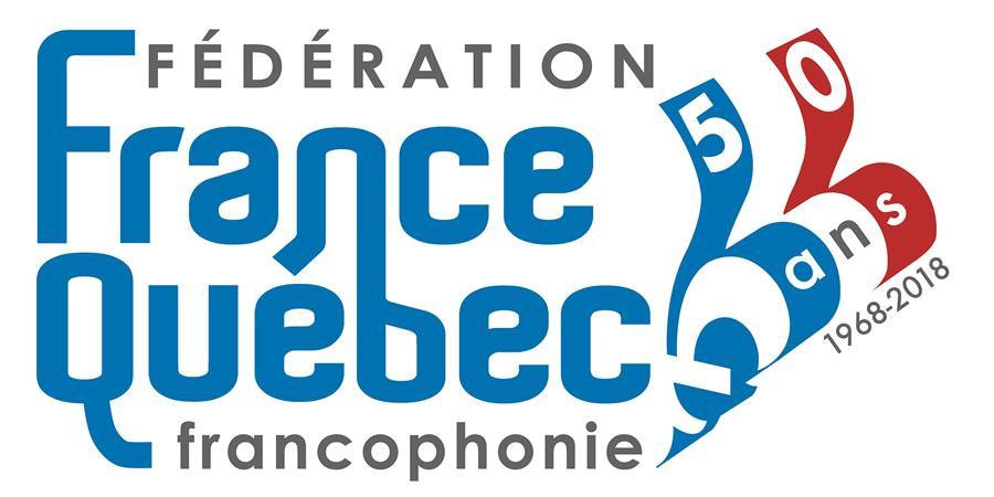Bulletin d'adhésion 2019 - Fédération France-Québec / francophonie