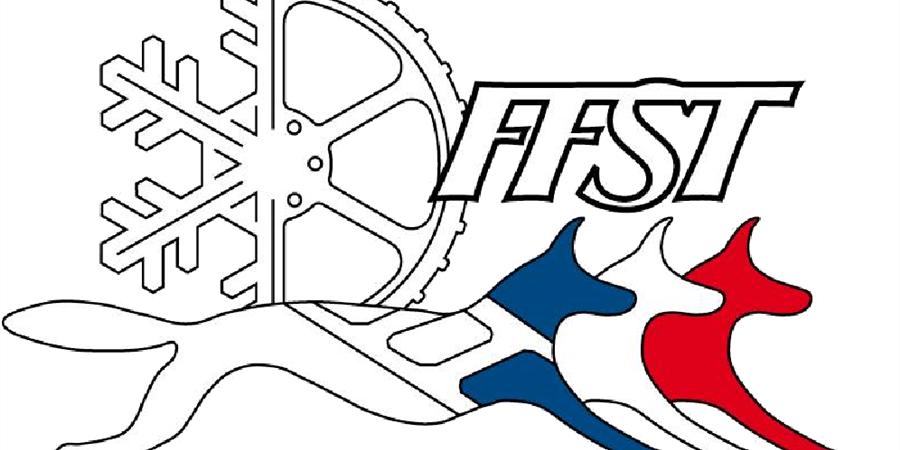 Licence FFST 2019-2020 - CRAC - Club Rhône Alpin de Canicross