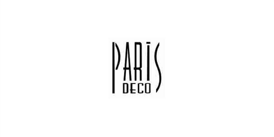Adhésion 2019/2020 - Association Paris Art Deco/Paris Art Deco Society (A.PAD.S)