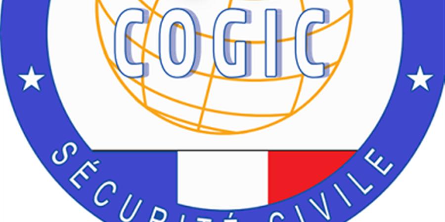 Campagne d'adhésion à l'Amicale du COGIC 2018 - AMICALE DU COGIC