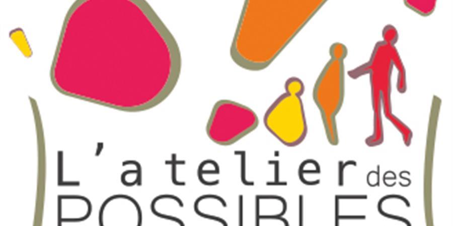 Adhésions - L'Atelier des Possibles