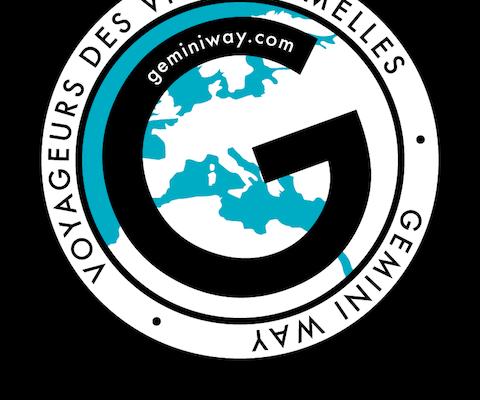 Adhésion 2018 Gemini Way - Gemini Way