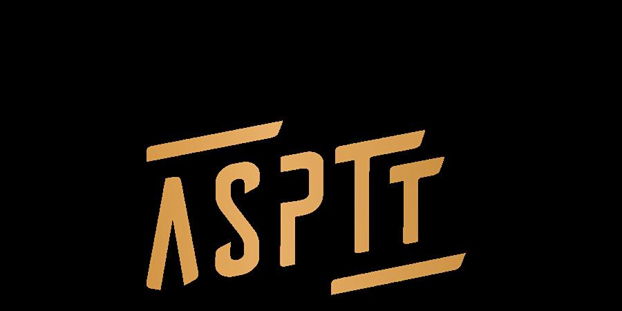 LICENCE ASPTT FNFG 2021 - Mulligan Développement - AUVERGNE FOOTGOLF CLUB