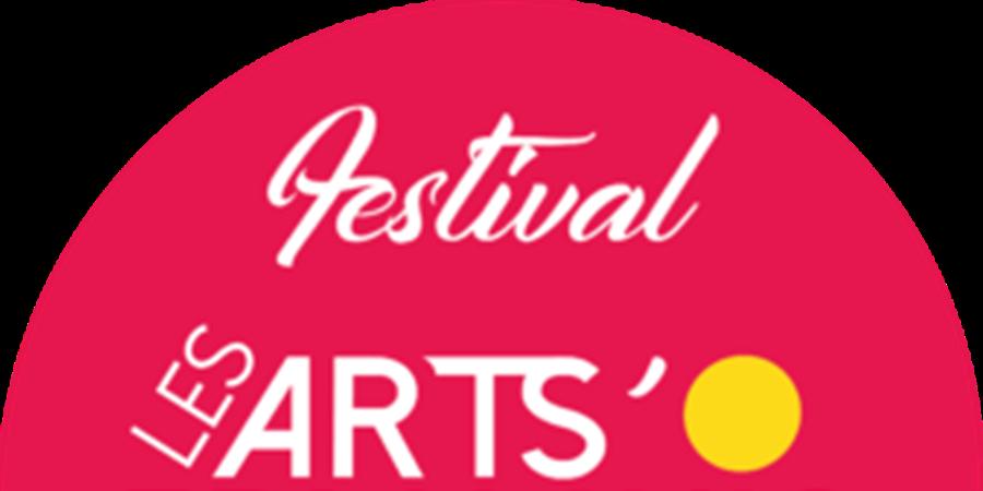 Adhérer aux Arts'Franchis ! - Les Arts'Franchis