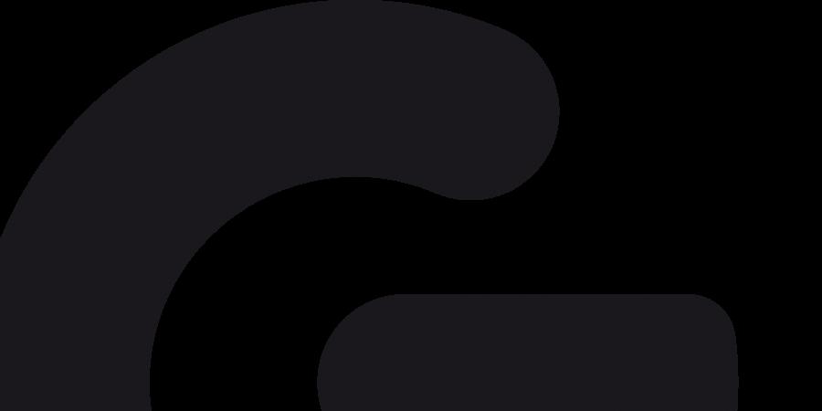 Cotisations annuelles GEHU - GeHu Groupement des Entreprises du Hurepoix