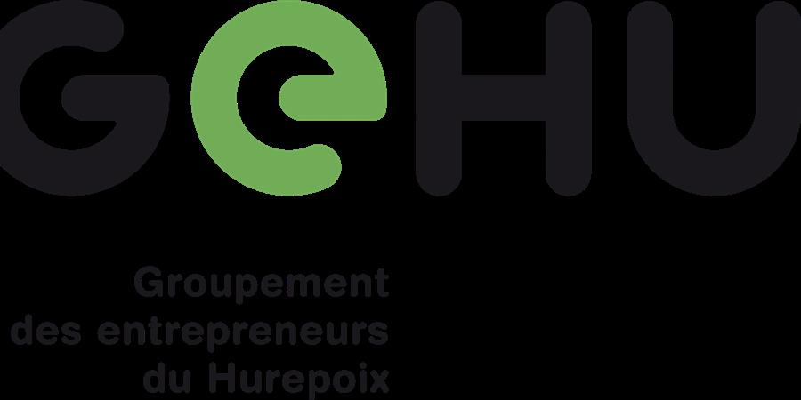 Cotisations GEHU - 2020 - GeHu Groupement des Entreprises du Hurepoix