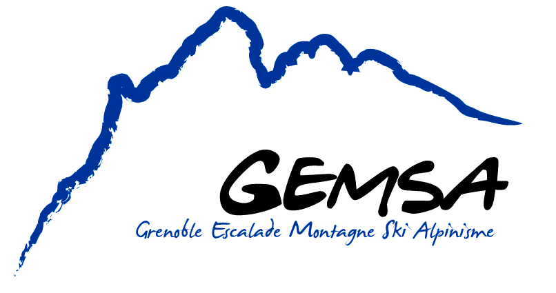 Adhésion GEMSA 2018 - GEMSA