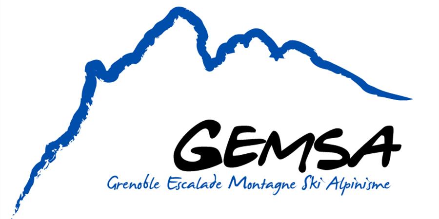Adhésion GEMSA loisir 2021 et FFME sans assurance - GEMSA