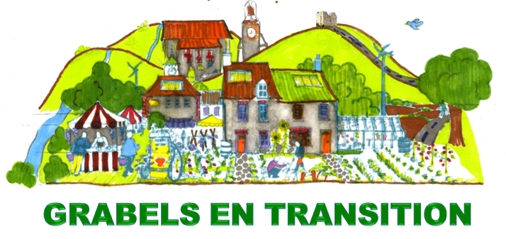 GRABELS en TRANSITION - Grabels en Transition