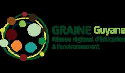 Renouvellement adhésion pour les structure 2019 - Groupement Régional d'Animation et d'Initiation à la Nature et à l'Environnement Guyane