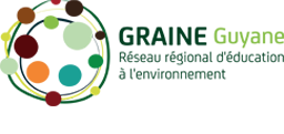 Adhésion individuel 2018 - Groupement Régional d'Animation et d'Initiation à la Nature et à l'Environnement Guyane