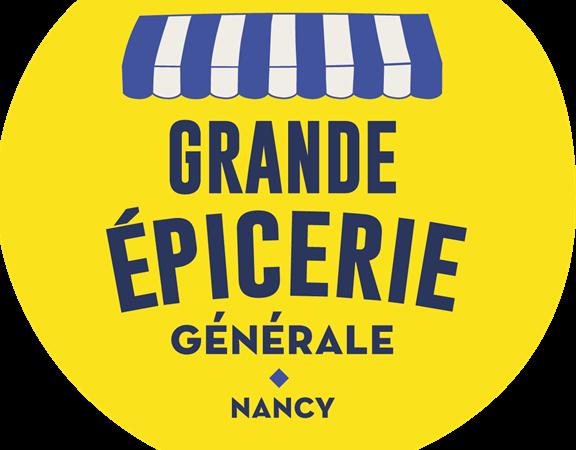 Adhésion 2019 - Soutenez et rejoignez le projet de Grande épicerie générale ! - Association pour l'ouverture d'un supermarché coopératif et collaboratif à Nancy