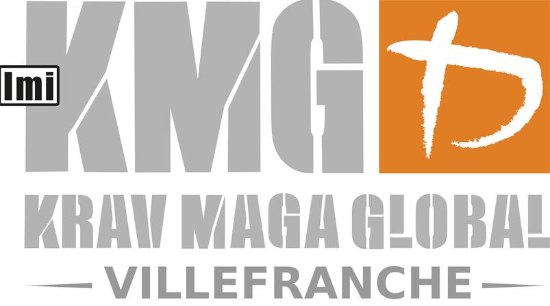 Pack Fighter - transfert x2 - Krav Maga Villefranche Beaujolais