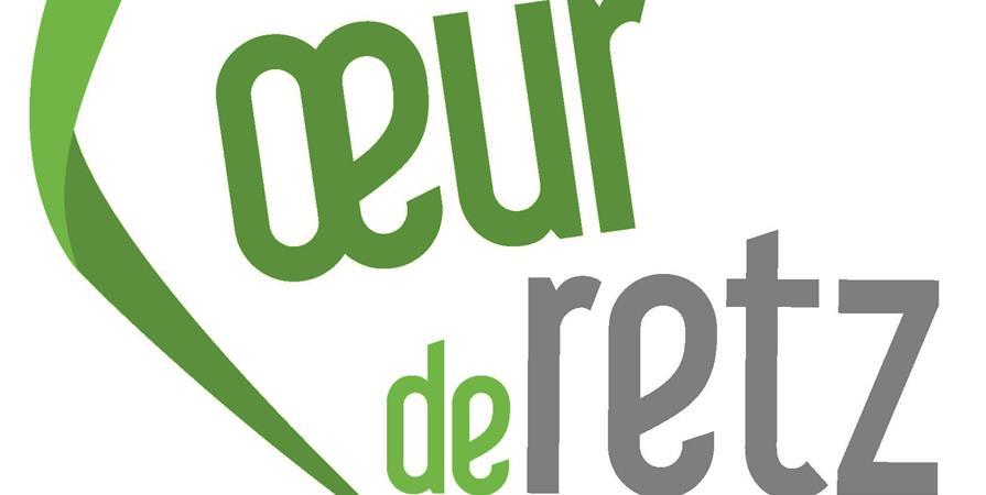 REJOINDRE CŒUR DE RETZ ENTREPRISES - Coeur de Retz Entreprises