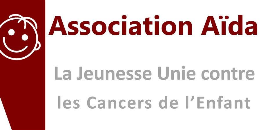 Adhésion à la Gazette d'Aïda  - Association Aïda