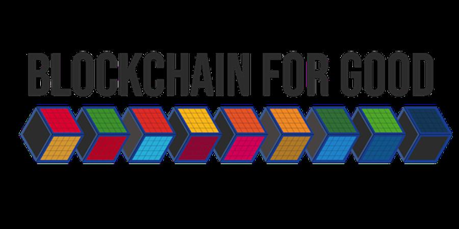 Soutenir les travaux de Blockchain for Good - Blockchain For Good
