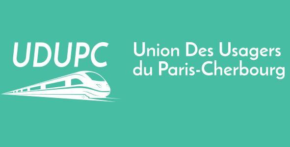Adhésion UDUPC 2018 - UDUPC